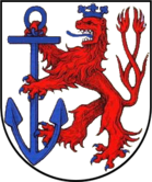 139px-Stadtwappen_der_kreisfreien_Stadt_D%C3%BCsseldorf.png
