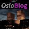 osloblog2