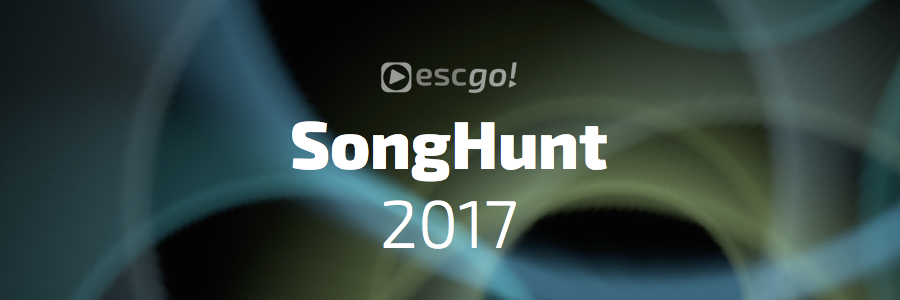 """Contigo"" by Mirela eliminated: Our 9th place in the SongHunt final"