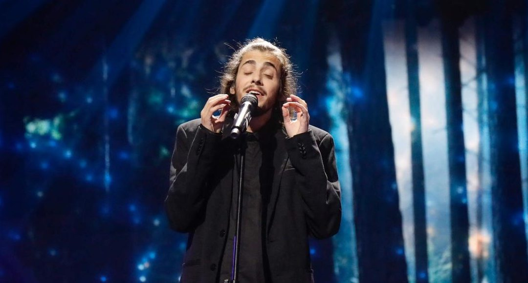 Five interesting bets for tonight's Eurovision final
