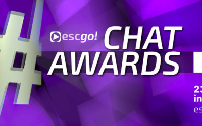 Chat Awards 2017: The winners!