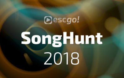 SongHunt 2018: Introducing the finalists