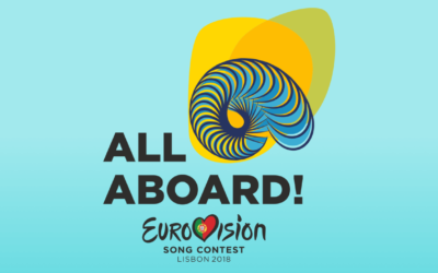 The allocation draw for ESC 2018