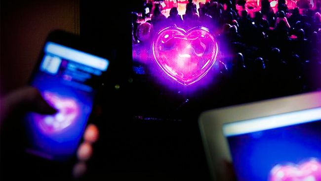 Melodifestivalen: Is the heart ruining everyone's fun?