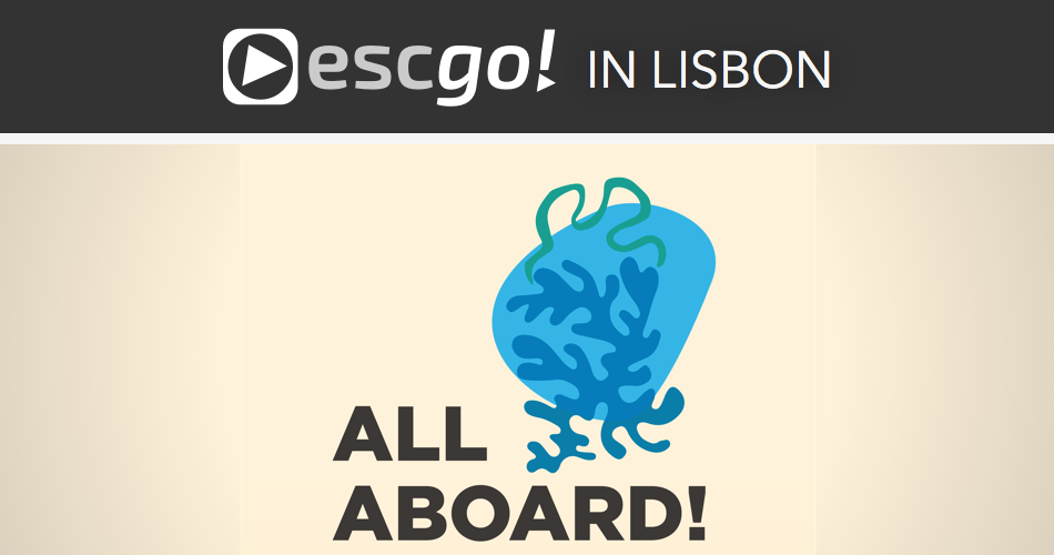 A German in Lisbon: The middle weekend