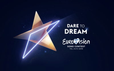 The allocation draw for ESC 2019