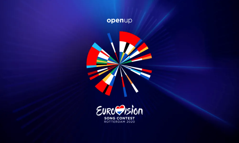 The allocation draw for ESC 2020