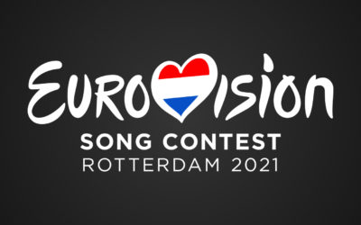39 songs: This is the line-up for the Eurovision Song Contest 2021