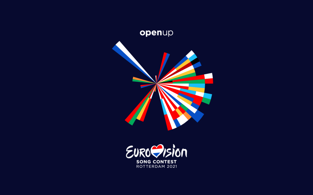 ESC 2021: The final running order – and what we think of it!