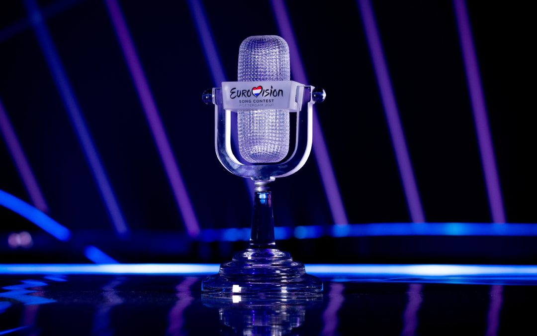 Who will win the Eurovision Song Contest 2021? Our prediction for the final